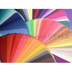 Karnet kolorystyczny LATO / SUMMER