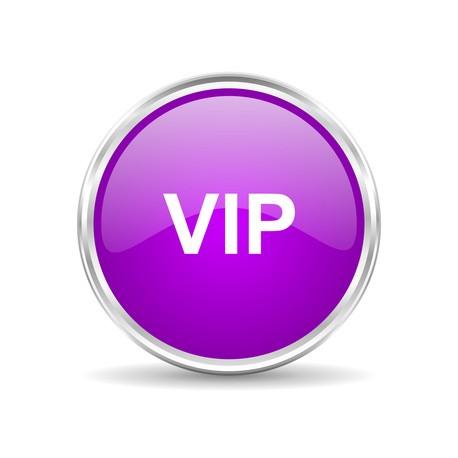 ZESTAW KOLORYSTY VIP 12 TYPÓW URODY