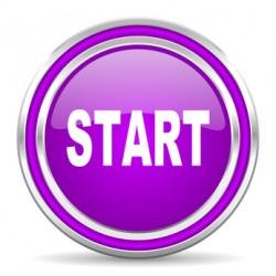 Zestaw kolorysty START - 4 PORY ROKU