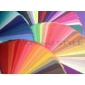 WIOSNA / SPRING Karnet kolorystyczny