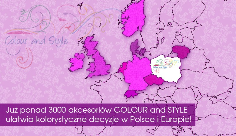 http://sklep.colourandstyle.pl/content/2-opinie